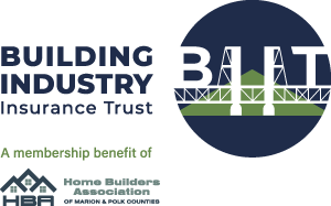 Building Industry Insurance Trust for HBA Members